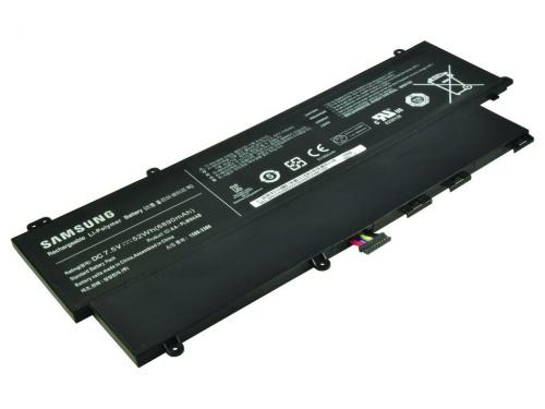Baterie Laptop Samsung NP540