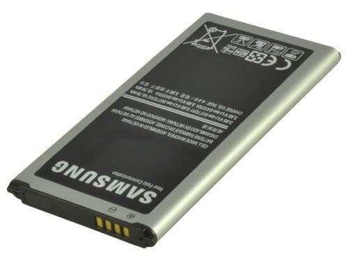 Baterie Telefon Mobil Samsung Galaxy S5