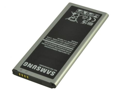 Baterie Telefon Mobil Samsung Galaxy Note 4