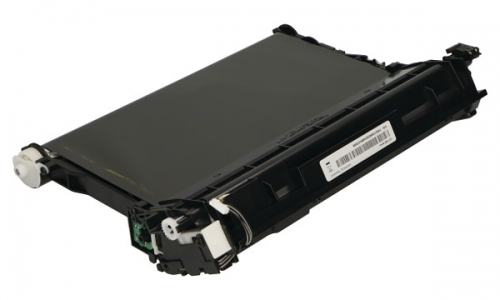 Curea Transfer Cartus Samsung JC96-06292A