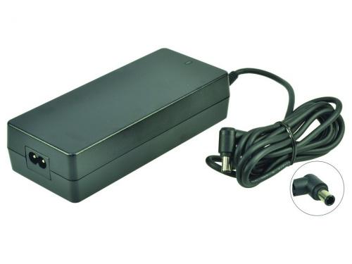 Incarcator AC Sony Alimentare Electrica necesitand 120W