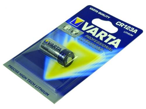 Baterie Aparat Foto pentru Numeroase Aplicatii