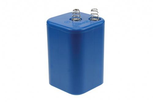 Baterie Varta 4R25 pentru Lanterna