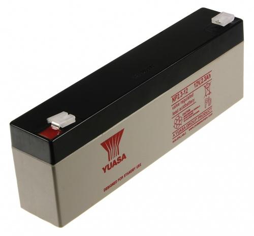 Baterie VRLA UPS Lead Acid