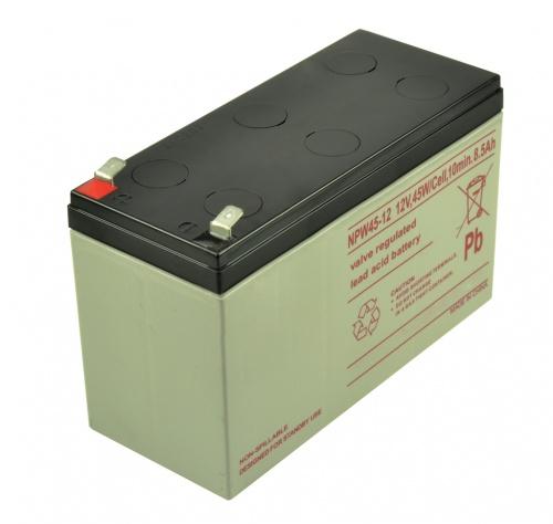 Baterie VRLA UPS APC BE400-GR