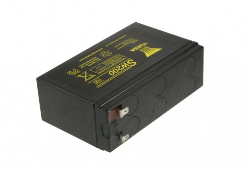 Baterie VRLA UPS Yuasa 200W 12 Volti