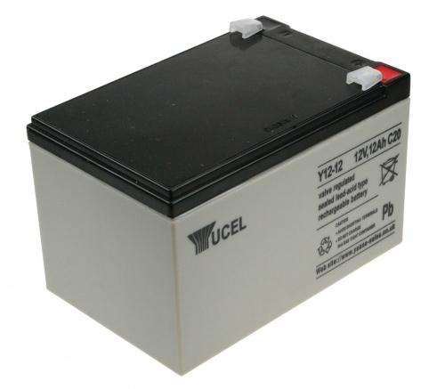 Baterie VRLA UPS pentru Numeroase Modele (APC RBC4)