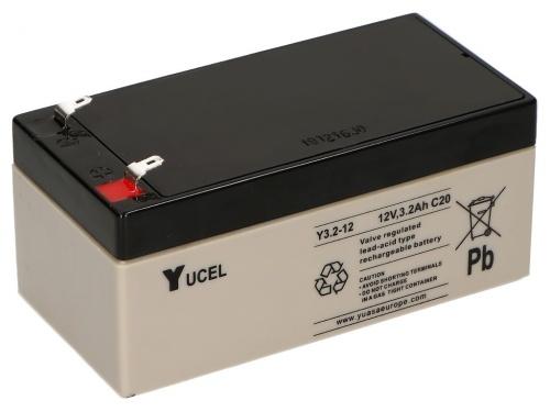 Baterie VRLA UPS RBC35