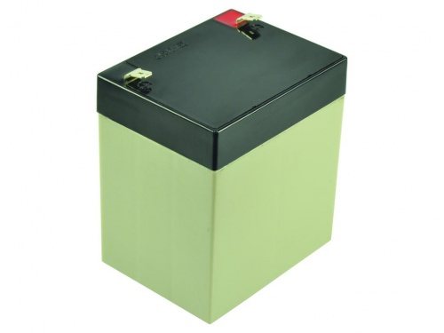 Baterie VRLA UPS pentru multe Aplicatii UPS
