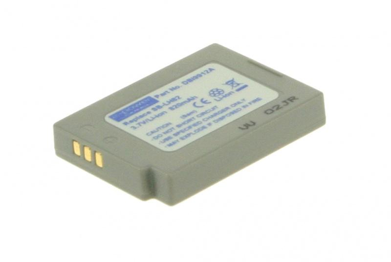 Baterie de Inlocuire Aparat Samsung SB-LH82