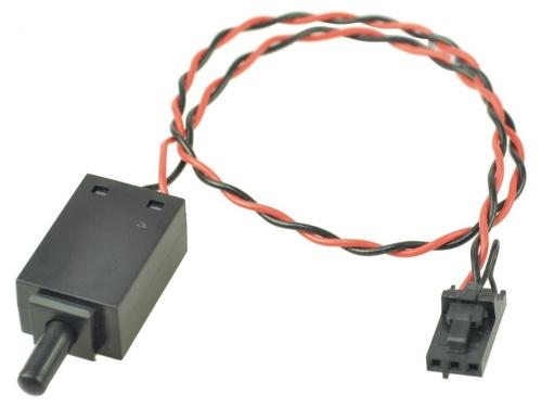Cablu Switch Buton Power Dell Optiplex 390 SFF
