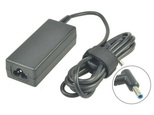 Incarcator AC de Inlocuire AcBel pentru 710412-001