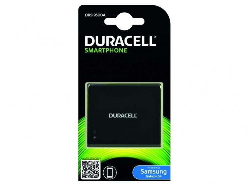 Baterie Duracell pentru Telefon Samsung Galaxy S4