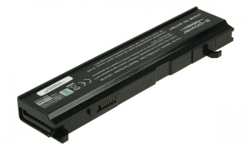 Baterie Laptop Toshiba Satellite M45, M55