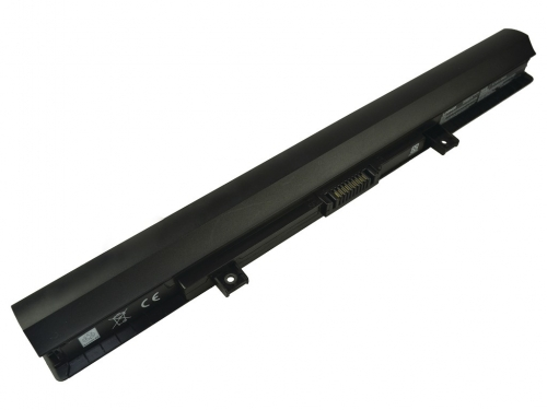 Baterie Laptop Toshiba Satellite L50-B