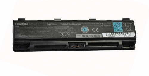 Baterie Laptop Toshiba Satellite C850